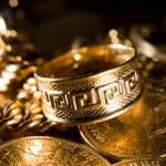 Compro oro usato Roma